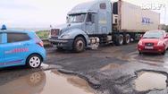 Góc nhìn trưa nay 19-12 | Sẽ thay đổi nhà thầu nếu sửa chữa quốc lộ 1 không đảm bảo