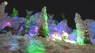 Góc nhìn trưa nay 24-12 | Khám phá những hang đá Bê-lem độc đáo trong mùa Giáng sinh