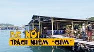 """Tin nóng 24G ngày 27-12: Bè nổi vẫn nổi, còn trách nhiệm lại """"chìm""""!"""