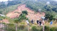 Góc nhìn trưa nay 30-12 | Sạt lở núi ở Khánh Hòa, 3 người trong gia đình tử vong