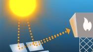 Phát triển năng lượng mặt trời, nhiều cơ hội, không ít thách thức