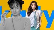 """Giải trí 24h ngày 9-12: Kaity Nguyễn """"trốn"""" showbiz 2 năm vì áp lực từ """"Em chưa 18"""""""