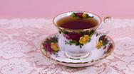 Văn hóa thưởng thức trà của người Anh đã bắt nguồn như thế nào?