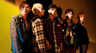 Giải trí 24h: Monstar ra mắt MV dance với tựa đề vô nghĩa BADADU