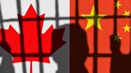 Căng thẳng ngoại giao giữa Canada và Trung Quốc có nguy cơ kéo dài