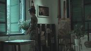 Thầy trò Thu Phương – Hoàng Dũng khai pháo đầu năm với MV trữ tình