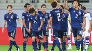 Đội tuyển bóng đá Nhật Bản ở Asian Cup 2019 mạnh cỡ nào?