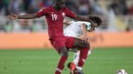 Hạ Iraq 1-0, Qatar vào tứ kết Asian Cup với thành tích giữ sạch lưới