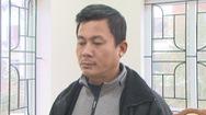 Nguyên cán bộ Viettel Hà Tĩnh lừa xin việc, chiếm đoạt 660 triệu đồng