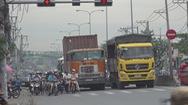 Tin nóng 24G ngày 3-1-2019: Làm thế nào để xóa điểm đen tai nạn tại các giao lộ