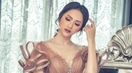 Giải trí 24h: Hoa hậu Hương Giang chia sẻ về hành trình truyền cảm hứng