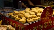 Đậu phụ thối: Món ăn nặng mùi nhưng đầy tinh hoa của người Đài Loan