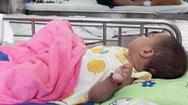 Bệnh lao ở trẻ em, coi chừng gặp nhiều biến chứng nguy hiểm
