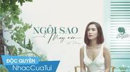 """Ái Phương khép lại The Ai Phuong show 2 với """"Ngôi sao may mắn"""""""