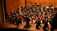 Giải trí 24h: Dàn nhạc giao hưởng ăn khách trở lại