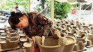 Tin nóng 24h: Làng nghề lò đất trăm năm trước nguy cơ mai một
