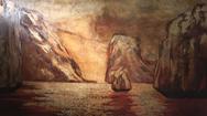 Hiền Nguyễn mang đến sự sâu lắng qua triển lãm Thở