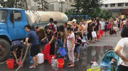 Nước sinh hoạt có mùi lạ: Trách nhiệm của đơn vị cung cấp nước ở đâu?