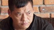 Tạm giữ một người Trung Quốc trốn lệnh truy nã ở Đà Nẵng