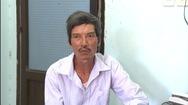 Bị bắt sau 30 năm giết người, trốn khỏi nơi giam giữ