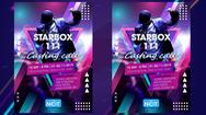Giải trí 24h: Dự án 'Starbox 111' chính thức tuyển sinh tại Việt Nam