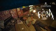 Giải trí 24h: Bộ giải thích việc yêu cầu 'tiêu hủy tang vật' với phim Ròm