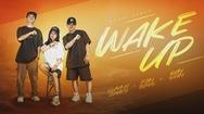 """Giải trí 24h: Huỳnh James """"đầu quân"""" về NhacCuaTui với tác phẩm underground mới"""