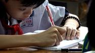 Học 2 buổi/ngày: Cần cân bằng giữa học và nghỉ