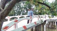 Một nông dân ủng hộ 400 triệu đồng để xây cầu nông thôn
