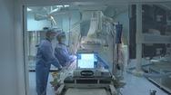 Nỗi lo bác sĩ nghỉ việc tại bệnh viện lớn nhất Tây Nguyên