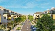 Aqua City – Khu đô thị sinh thái đẳng cấp của Novaland ở Đồng Nai