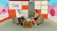 Khỏe đẹp cùng chuyên gia: Cần hiểu hơn về bệnh viêm khớp