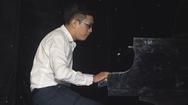 Ý nghĩa Đêm nhạc tưởng nhớ nhà soạn nhạc lừng danh Chopin