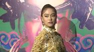 Hoàng Thuỳ Linh phát hành album Vol.3 sau gần 10 năm hoạt động nghệ thuật