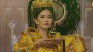 Lady Phương Thuỳ ra mắt MV cổ trang tiền tỷ Ngọc ngà phương Đông