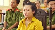 Cà Mau xét xử vụ lừa đảo chiếm đoạt trên 90 tỷ đồng