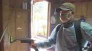 Đã có 4 người tử vong do sốt xuất huyết tại Đắk Lắk