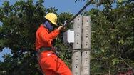 Người dân quần đảo Hải Tặc mong chờ ngày hòa lưới điện quốc gia