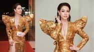 """Giải trí 24h: Diễn viên Nhật Kim Anh nhận giải """"Phụ nữ quyền năng được yêu thích nhất"""""""