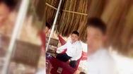 Góc nhìn trưa nay | Xác minh clip một thẩm phán ở Bình Phước bị tố đánh bạc