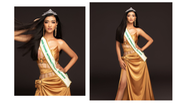 Giải trí 24h: Kiều Loan được dự đoán lọt top 11 tại Miss Grand International 2019