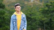 Quang Anh Rhyder không tiếc nuối khi ngưng hát 6 năm tập trung học