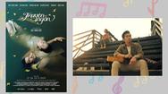 Đưa âm nhạc lên màn ảnh rộng - Cuộc chơi đầy thử thách cho các ekip phim Việt