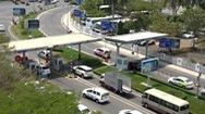 Tin nóng 24h: Vẫn quyết thu phí vào sân bay Tân Sơn Nhất