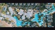 """Tin nóng 24h: Phú Quốc """"khát"""" nhân lực cho phát triển du lịch"""