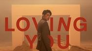 Giải trí 24h: Noo Phước Thịnh gây ấn tượng với những hình ảnh ẩn dụ trong MV mới