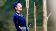 Giải trí 24h: Miss World 2019 tung clip giới thiệu của hoa hậu Lương Thùy Linh