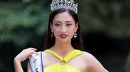 Miss World 2019 tung clip giới thiệu của hoa hậu Lương Thùy Linh