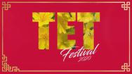Lễ hội Tết Việt 2020 hứa hẹn là điểm đến du xuân hấp dẫn mới