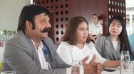 Phú Yên bàn cùng chuyên gia Ấn Độ để phát triển du lịch
